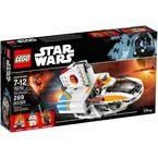 LEGO STAR WARS * FANTASMA R: 75170