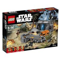LEGO STAR WARS * BATALLA EN SCARIF R: 75171