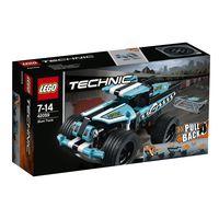 LEGO TECHNIC * CAMION ACROBATICO R: 42059