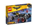LEGO BATMAN MOVIE * BATMOVIL R: 70905