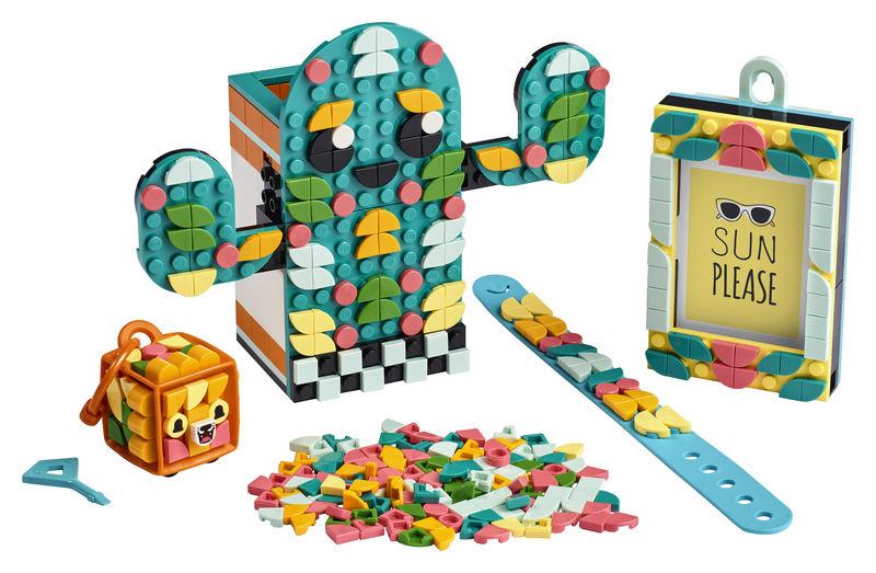 LEGO DOTS * MULTI PACK: SENSACIONES DE VERANO