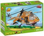 Small Army * Buzzard 200pcs. R: 2321 -