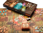 Bugs - Juego De Mesa -