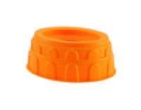 Colosseum R: 0hpe4022 -