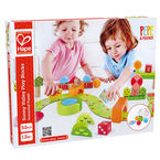SUNNY VALLEY PLAY BLOCKS R: OHPE0449