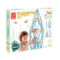 FLEXISTIX CONSTRUCCIONES TORRES ICONICAS R: 6915566