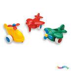 Aviones Chubbies R: 241148 -