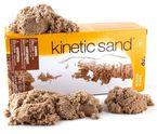 Arena Kinetic Sand 1kg R: Wf150101 -