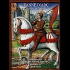 Jeanne D'arc , Batailles & Prisons (libro+2 Cd) - Jordi Savall