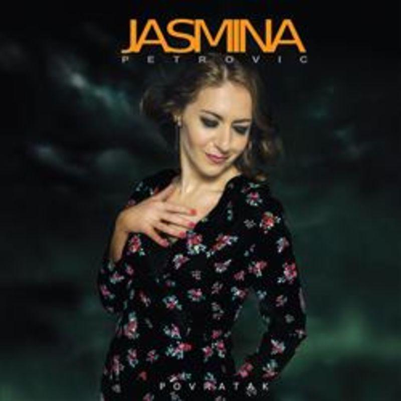 Povratak - Jasmina Petrovic