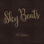Ad Libitum - Sky Beats