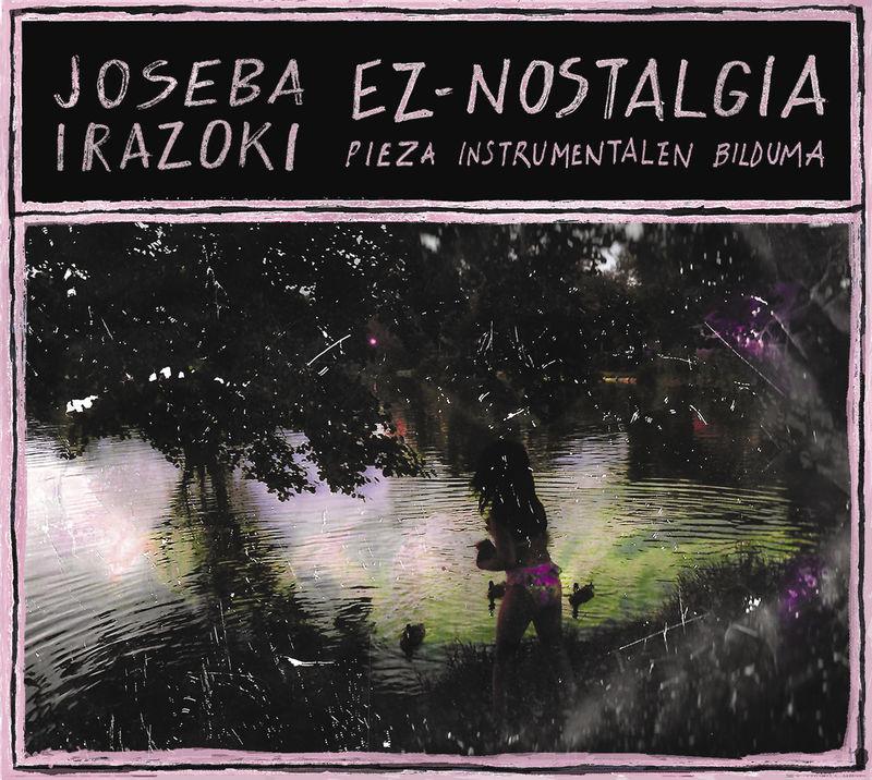 EZ NOSTALGIA