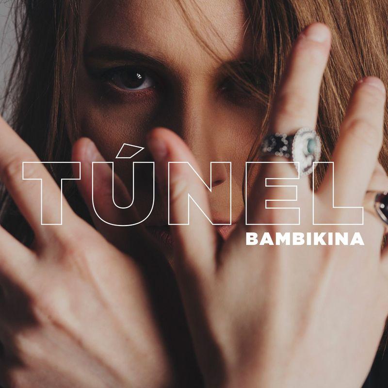 tunel - Bambikina