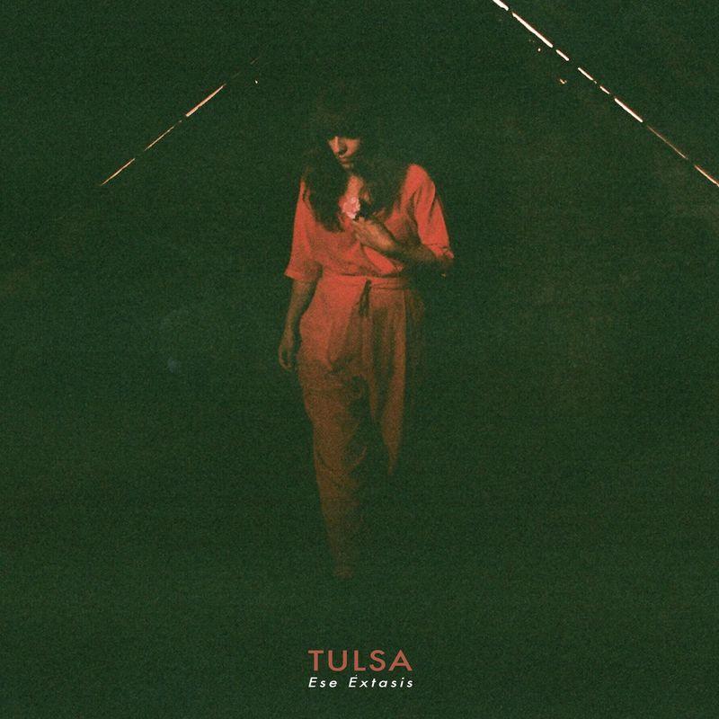 ese extasis - Tulsa