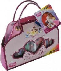 GIOTTO PRINCESS BAG R: 497400