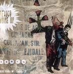 MEXICO WOKE UP (2 CD)
