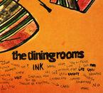 INK (DIGIPACK)