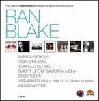 BLACK SAINT, SOUL NOTE RECORDS (7 CD)
