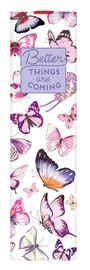 BOOKMARK BUTTERFLY R: SE0199