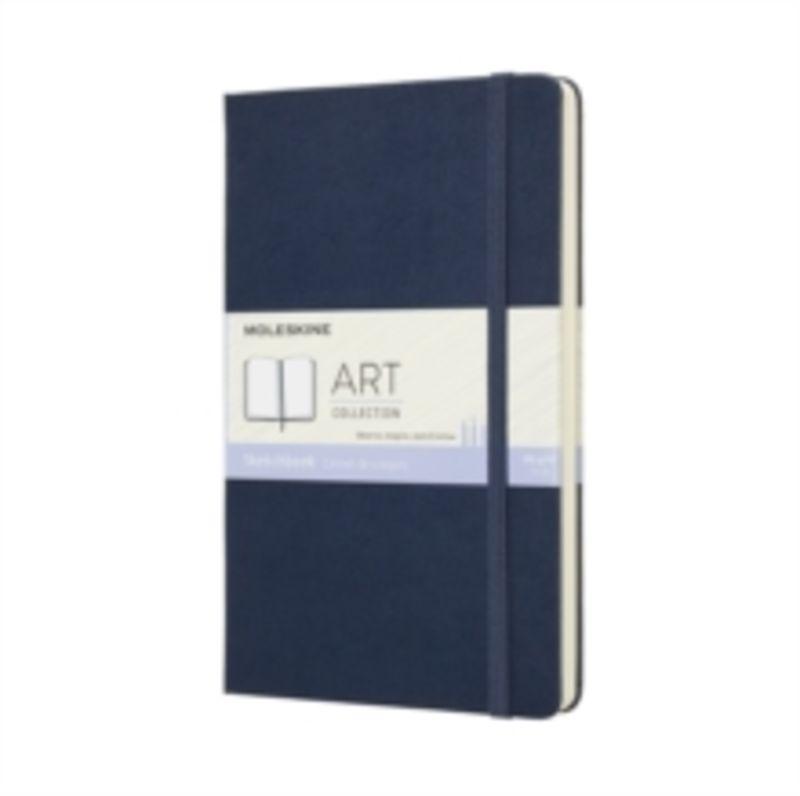 Bloc Dibujo Azul Zafiro R: 12334 -