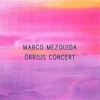 ORRIUS CONCERT (2 CD)