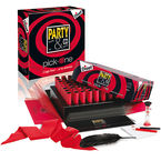 Party & Co Pick One -