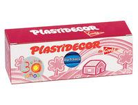 C / 25 PLASTIDECOR CARNE R: 816975