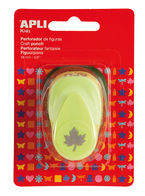 Perforadora Hoja Verde R: 13628 - 70