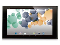 TABLET MILAN T2 8""