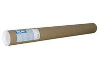 TUBO PORTAPLANOS DIA.50mm LONG.50cm R: 40820