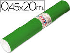 Airon-Fix 20x45 Brillo Verde 2 R: 67047 -