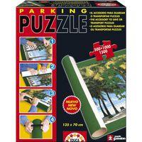 PARKING PUZZLE R: 13390