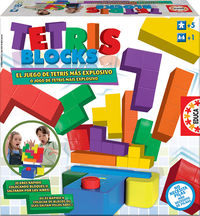 TETRIS BLOCKS R: 14679