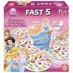 Atrapa 5 Princesas R: 15331 -