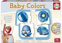 BABY COLORES R: 15861