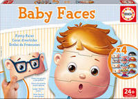 BABY FACES R: 15864