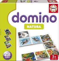 DOMINO NATURA R: 15879