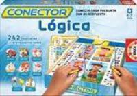 CONECTOR LOGICA R: 15885