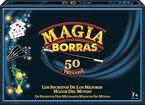 MAGIA BORRAS * CLASICA 50 TRUCOS