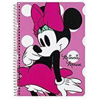 Minnie * Bloc 4º 80h T. D. R: 511513065 -