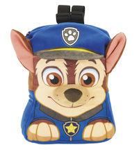 Paw Patrol * Mochila Peluche Paw Patrol R: 611683816 -