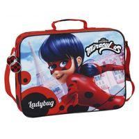 LADY BUG 17 * CARTERA EXTRAESCOLARES R: 611702385