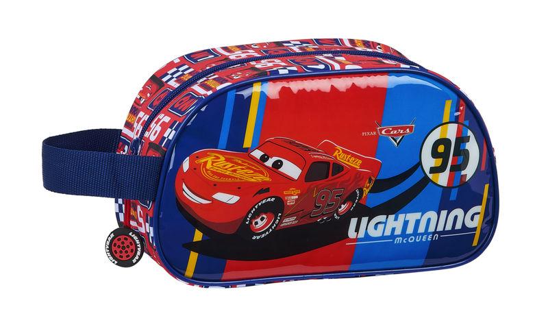 CARS RACING BLOCK * NECESER 1 ASA ADAPTADOR CARRO