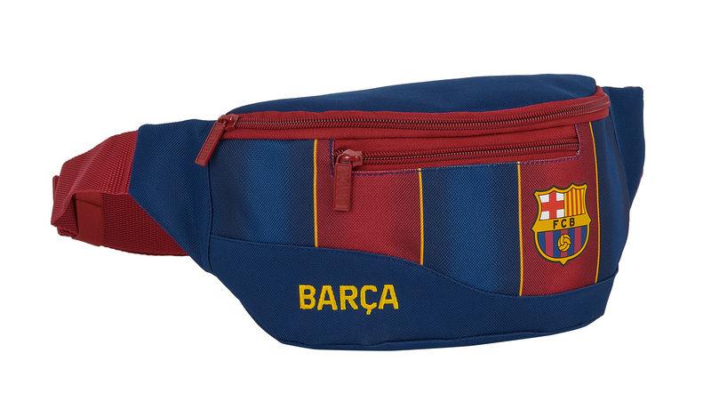 FC BARCELONA * RIÑONERA