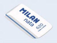 C / 20 GOMAS MILAN 620 R: 620