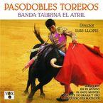PASODOBLES Y CASTAÑUELAS, VOL. 1