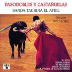 PASODOBLES Y CASTAÑUELAS, VOL. 2