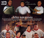 JOTAS NAVARRAS (2 CD)