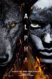 ALPHA (DVD) * KODI SMITH-MCPHE