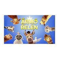SE ARMO EL BELEN (DVD)